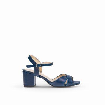 Sandale Piele SA9009