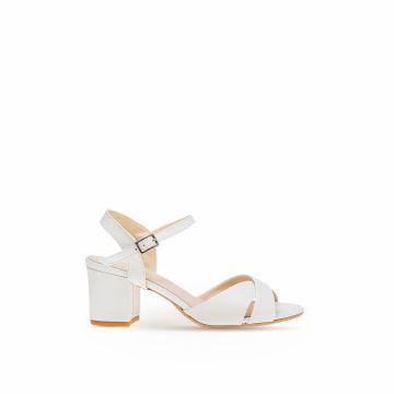Sandale Piele SA9011