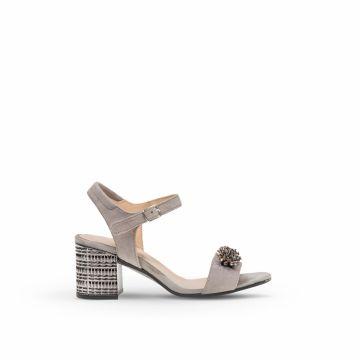 Sandale Piele SA9017
