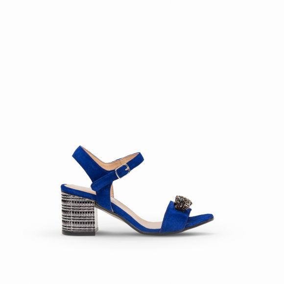 Sandale Piele SA9018
