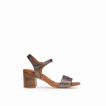 Sandale Piele SA9019