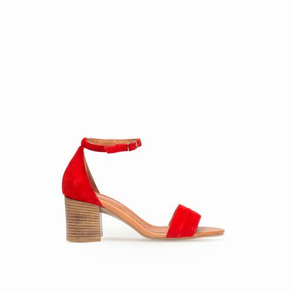 Sandale Piele SA9020