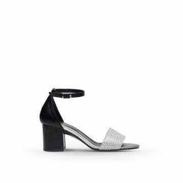 Sandale Piele SA9022