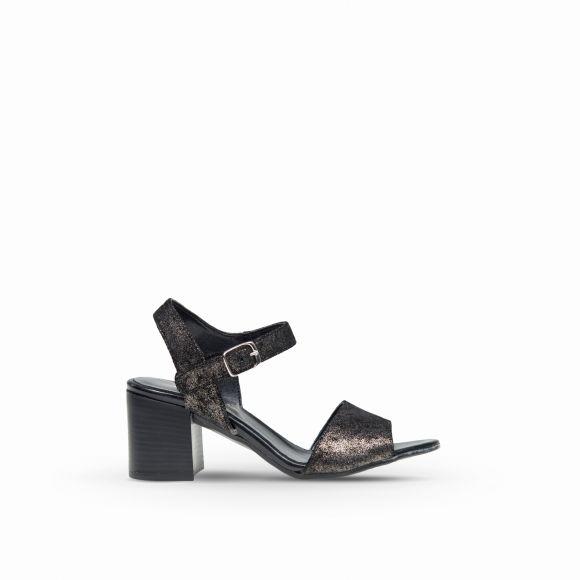 Sandale Piele SA9024