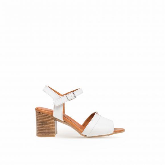 Sandale Piele SA9025