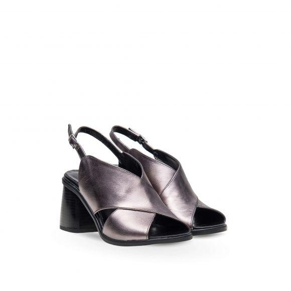 Sandale Piele SA9027