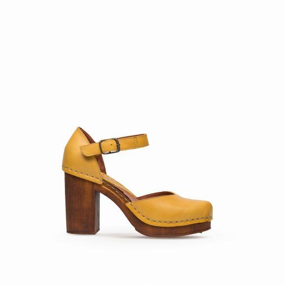 Sandale Piele SA9038