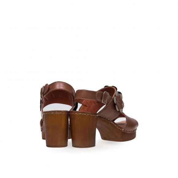 Sandale Piele SA9040