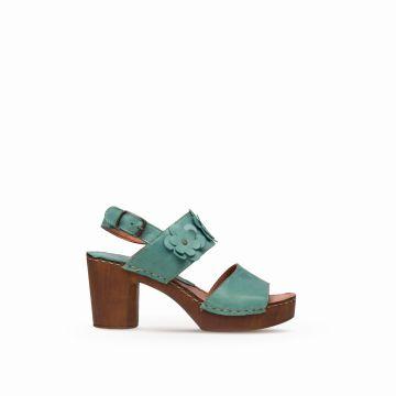Sandale Piele SA9041