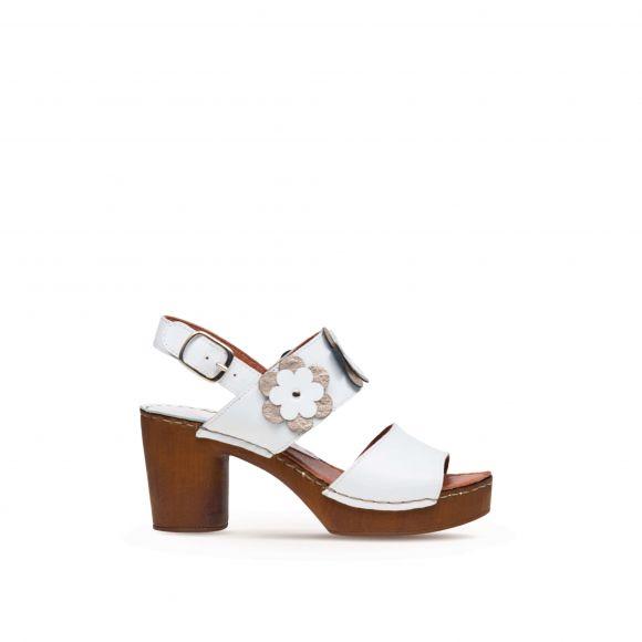 Sandale Piele SA9042