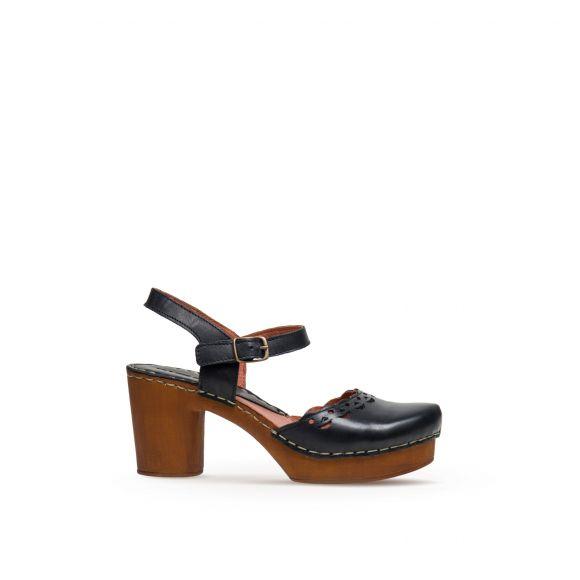 Sandale Piele SA9043