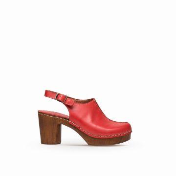 Sandale Piele SA9048