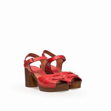 Sandale Piele SA9052