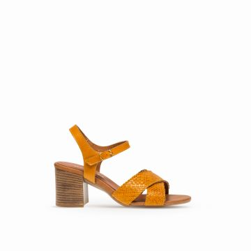 Sandale Piele SA9053