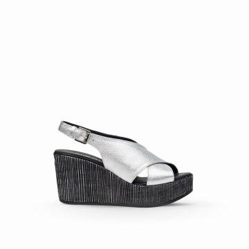 Sandale Piele SA9055