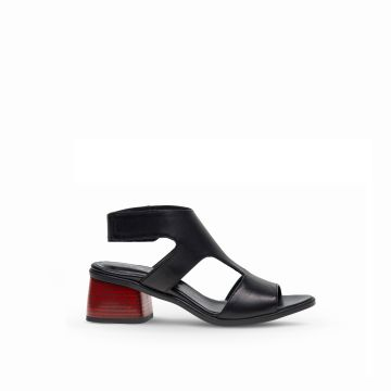 Sandale Piele SA9058