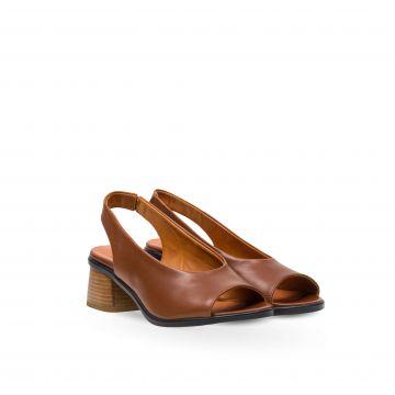 Sandale Piele SA9060