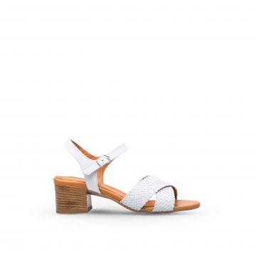 Sandale Piele SA9061