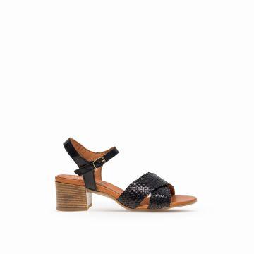 Sandale Piele SA9062