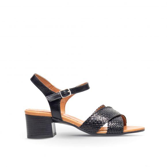 Sandale Piele SA9062A