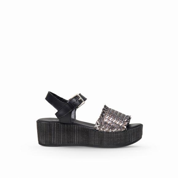 Sandale Piele SA9065