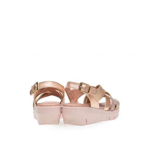 Sandale Piele SA9071