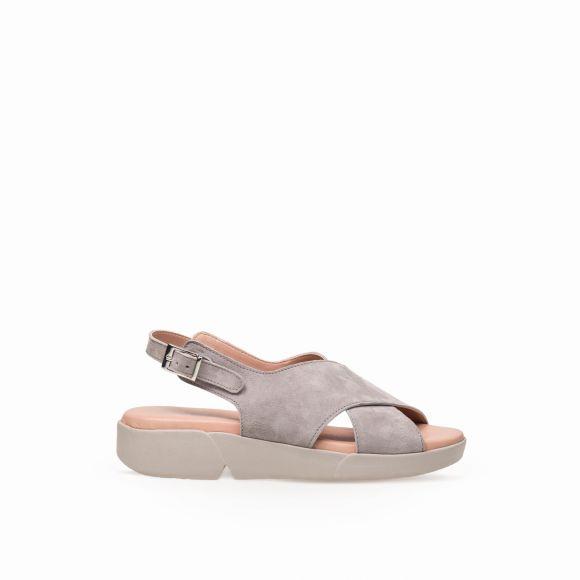 Sandale Piele SA9073