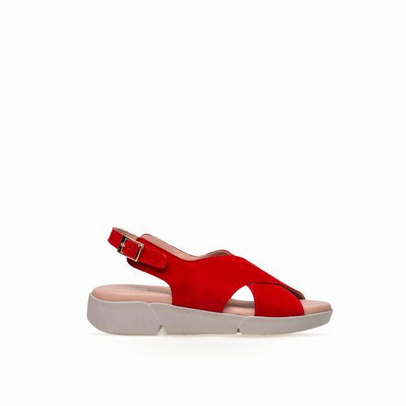 Sandale Piele SA9074