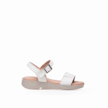 Sandale Piele SA9075