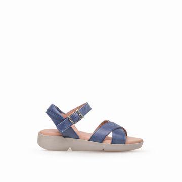 Sandale Piele SA9077
