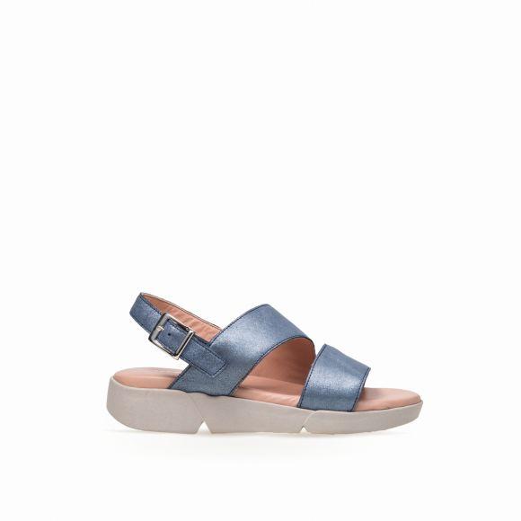 Sandale Piele SA9078