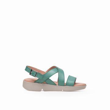 Sandale Piele SA9079