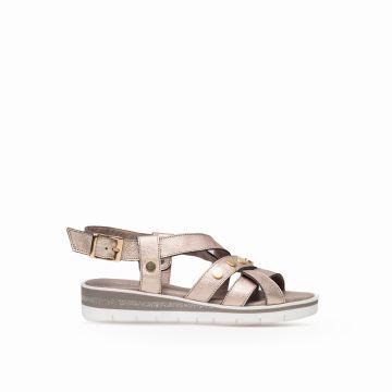 Sandale Piele SA9081