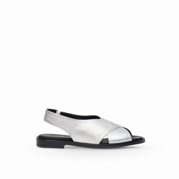 Sandale Piele SA9082