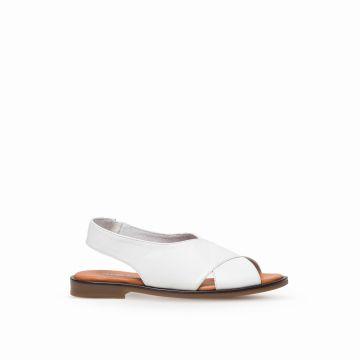 Sandale Piele SA9084