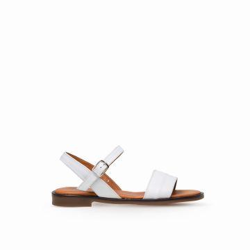 Sandale Piele SA9090