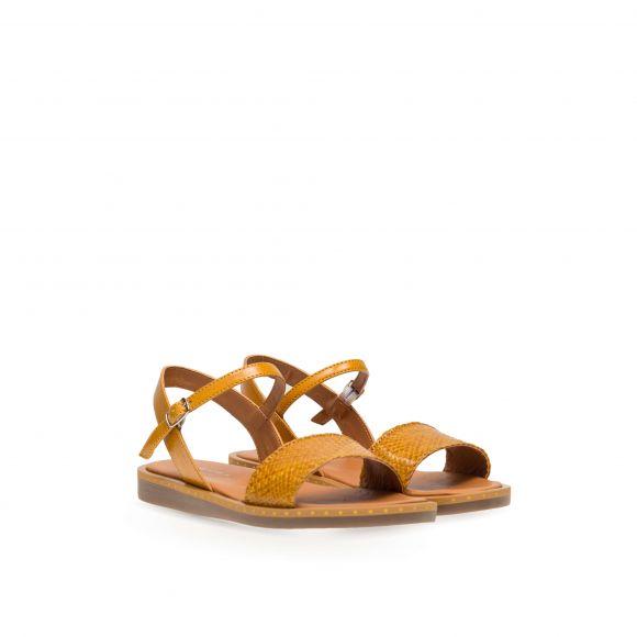 Sandale Piele SA9091