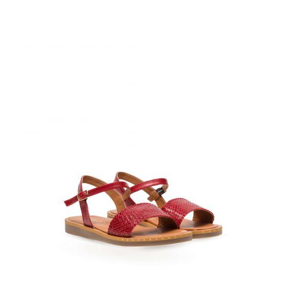 Sandale Piele SA9092