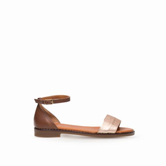 Sandale Piele SA9094