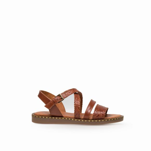 Sandale Piele SA9096