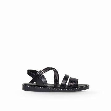 Sandale Piele SA9097