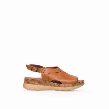 Sandale Piele SA9098