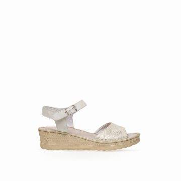 Sandale Piele SA9100