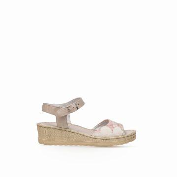 Sandale Piele SA9101