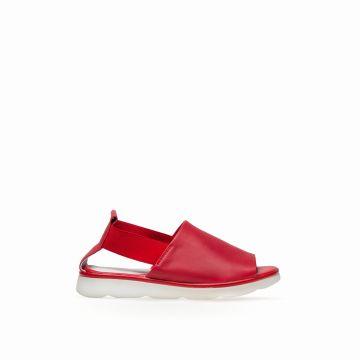Sandale Piele SA9103