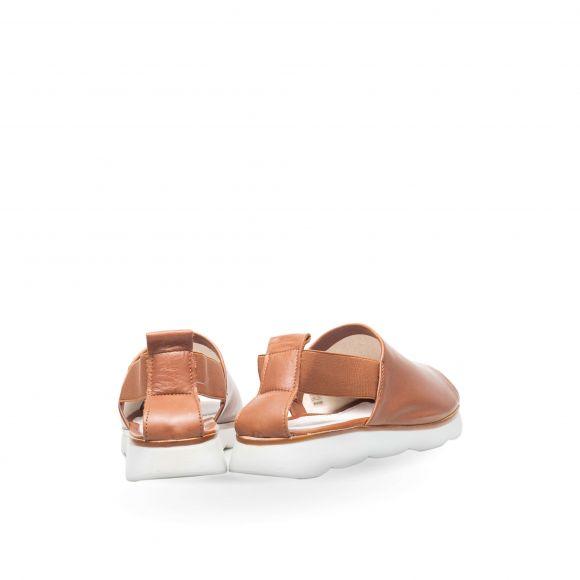 Sandale Piele SA9105A