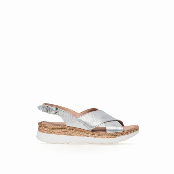 Sandale Piele SA9110