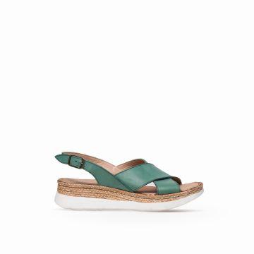 Sandale Piele SA9111