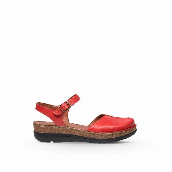 Sandale Piele SA9116