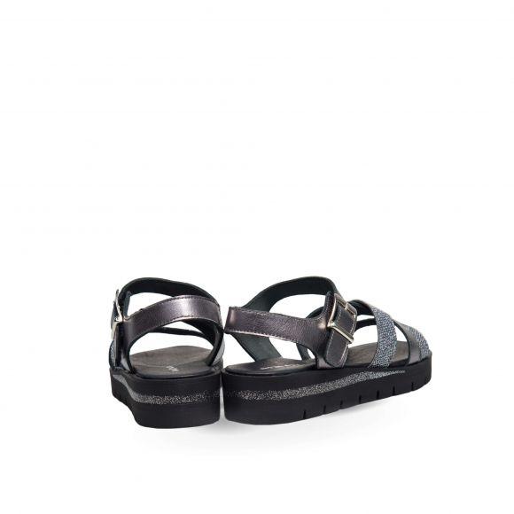 Sandale Piele SA9118